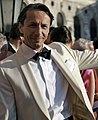Christian Rainer, ROMY 2009.jpg
