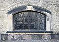 Christians Kirke Copenhagen crypt window.jpg