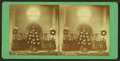 Christians christmas tree, Congregational Church, by Asa H. Lane.png