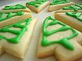 Christmas cookies 4, December 2006.jpg