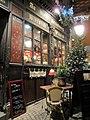 Christmas market, Strasbourg (5226779661).jpg
