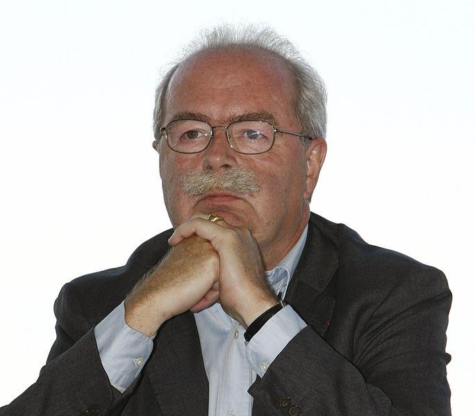 Christophe de Margerie.jpg