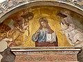 Christus mit zwei Engeln, Luca Signorelli, 1508-10.jpg