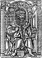 Chronica Polonorum, Lodovicus.jpg