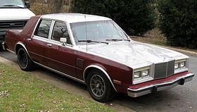 Dodge 5 2 Engine Diagram 1984 besides 86 Toyota Pickup Fuel Pump Wiring Diagram also 89 Gta Trans Am Wiring Harness besides Honda 1984 1995 Accord Prelude Chiltons Total Car Care Manual additionally Car Stereo In Home. on 1984 honda accord wiring diagram