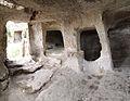 Chufut Kale cave.jpg