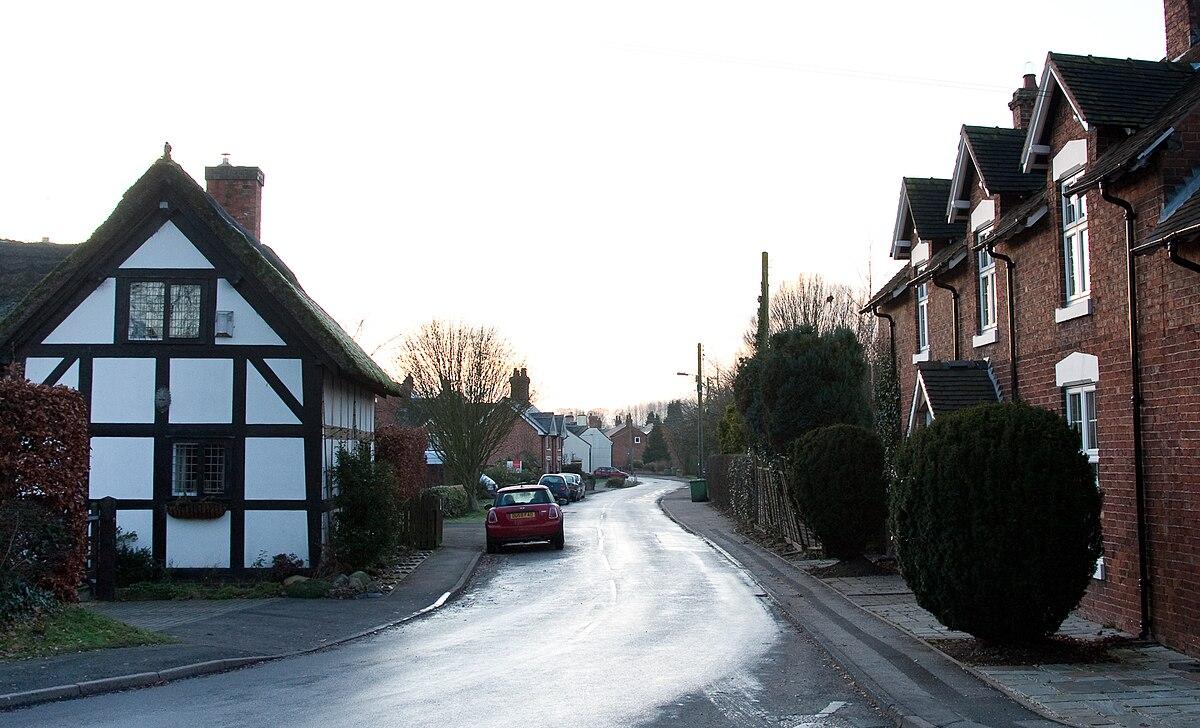 Church Eaton.jpg