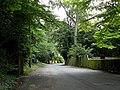 Church Lane - geograph.org.uk - 1442661.jpg