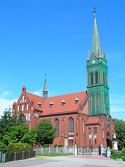 Church in Brzeźce.jpg