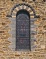 Church in Jumeaux 02.jpg