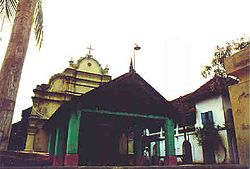Church in kerala.jpg