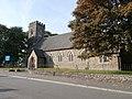 Church of St John the Baptist, Nelson - geograph.org.uk - 4679449.jpg