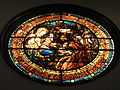 Church of the Epiphany, Los Angeles, California, United States 08.jpg