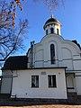 Church of the Theotokos of Tikhvin, Troitsk - 3397.jpg