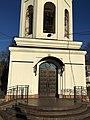 Church of the Theotokos of Tikhvin, Troitsk - 3435.jpg