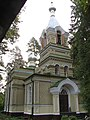 Church of the Transfiguration of Christ in Valgunde 2015-09-26 (4).jpg