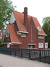 Churchill-laan 223, villa.jpg