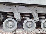 Churchill Tank tracks. (31558728656).jpg