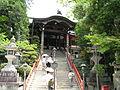 Chyogosonshiji hondo4.jpg