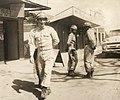 Cidade Livre (Núcleo Bandeirante) - BR RJANRIO PH 0 FOT 00694 0072, Acervo do Arquivo Nacional.jpg