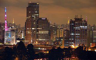 São Paulo4