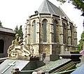 Cimetière de Laeken 02.JPG