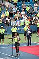 Cincinnati-Tennis-2015-ATP-WTA-185 (20665309698).jpg