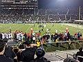 Cincinnati at UCF, Prime Time Game (45954038701).jpg