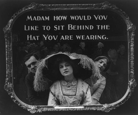 Cinema etiquette title card (c. 1912) Cinema etiquette title card.jpg