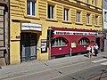 Cinematograph Museumstraße 31.jpg
