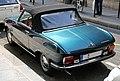 Circa 1973 Peugeot 304 S Cabriolet.jpg
