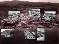 Circuit-1953-54-55-repères.jpg