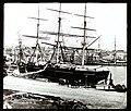 Circular Quay, 1871 (4931126948).jpg