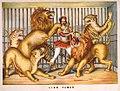 Circus Lion Tamer.jpg