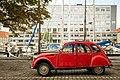 Citroën (82144785).jpeg