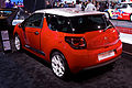 Citroën - DS3 - Mondial de l'Automobile de Paris 2012 - 202.jpg