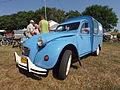 Citroën 2CV pic1.JPG
