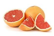 Citrus paradisi (Grapfrukto, rozkolora) blanka bg.jpg