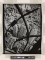 City Arabesque, from roof of 60 Wall Tower, Manhattan (NYPL b13668355-482795).tiff
