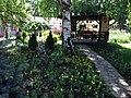 City garden Niš.IMG 3709.jpg