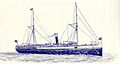 City of Augusta (steamship) 01.jpg