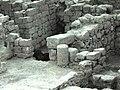 City of david 132.jpg