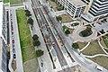 Cityline Bush DART Station February 2020 - 1.jpg