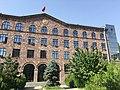 Civil Appeal & Administrative Court of the Republic of Armenia 02.jpg