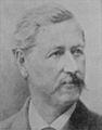Claes Adolf Adelskiöld.JPG