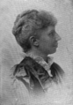 Clara Louise Burnham.png
