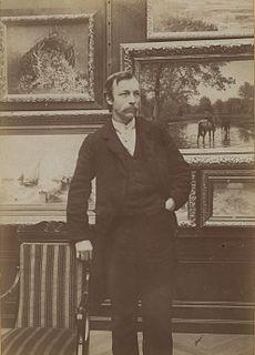 Clarence Lee Swartz American journalist