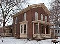ClarkRGriggsHouse Urbana Illinois 4436.jpg