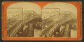Clark Street bridge, by P. B. Greene.png