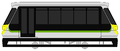 Class 139 London Midland Diagram.PNG